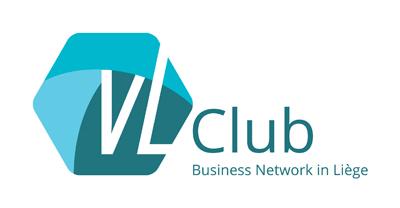 VL Club - Business Network in Liège